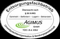 Treude Wittgensteiner Abfuhrbetrieb Umweltservice seit 1962